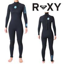 ROXY(ロキシー)ウェットスーツ