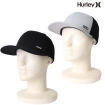 Hurley(ハーレー)キャップ