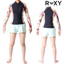 ROXY ロキシー タッパー