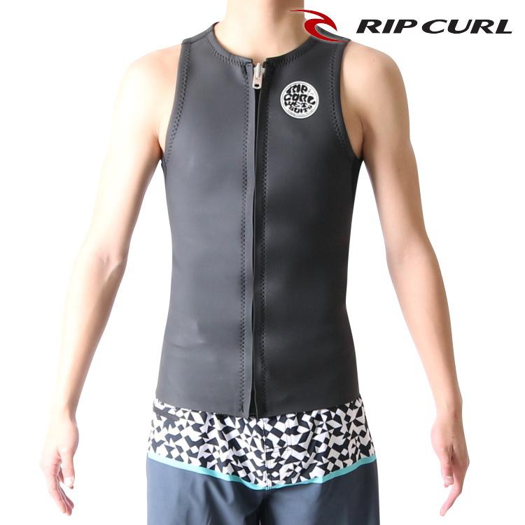 リップカール ウェットスーツ