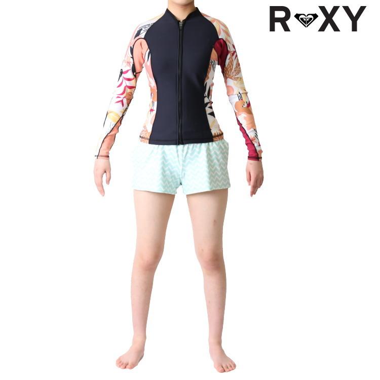 ロキシーウェットスーツ